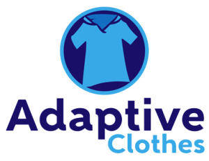 Adaptive Clothes Logo