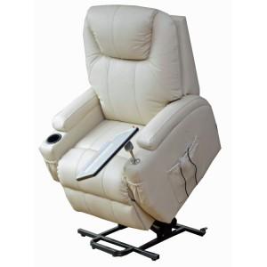 Mercury Lift chair