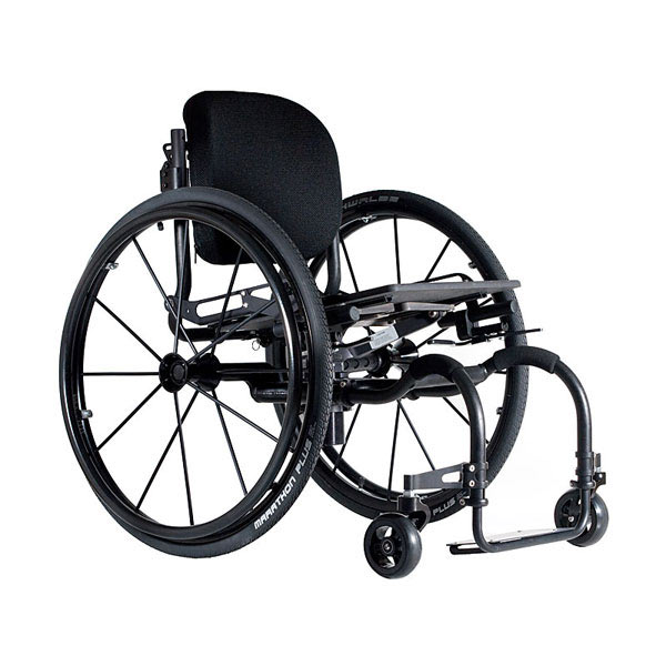 Icon wheelchair image 1