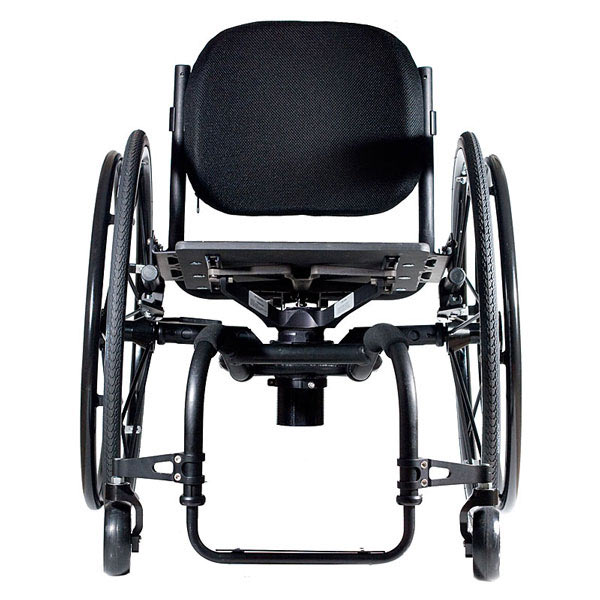 Icon wheelchair image 2