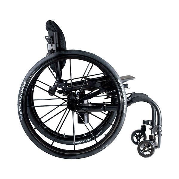 Icon wheelchair image 4