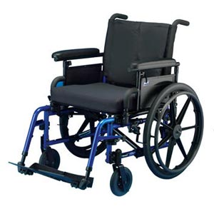 Ontario Assistive Devices Program (ADP) Information