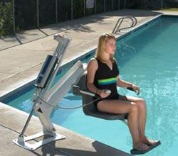 Pool Lift Fact Sheet