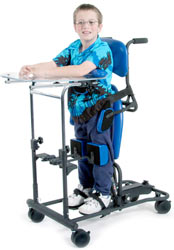 Home Depot Chair Legs Pediatric Standers