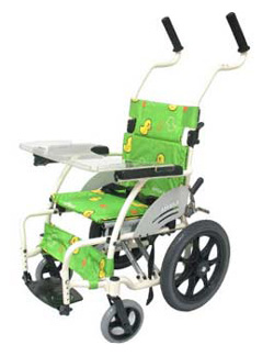 Specialty Wheelchair Types And Styles Mobilitybasics Ca